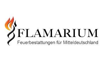 Flamarium Feuerbestattungen