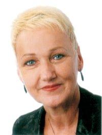 Simone Kühn – MEMORA Bestattungen